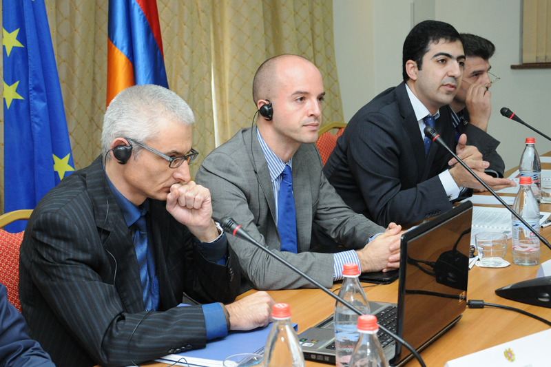 EU-Supports-the-Establishment-of-a-Probation-Service-in-Armenia_eng_arm