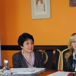 Shaping Cultural Policy in Dilijan